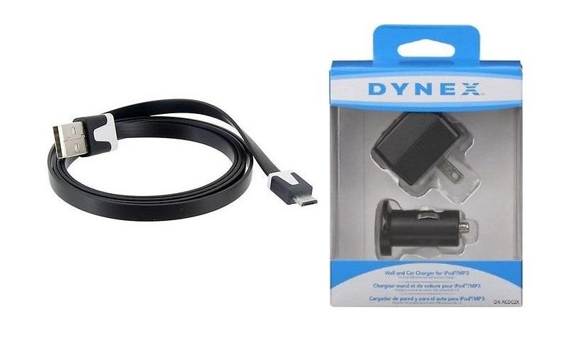 dynex-wall-car-usb2.jpg