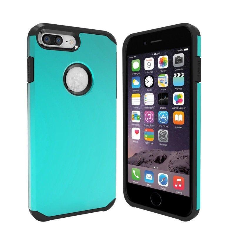 apple iphone 7 plus cover