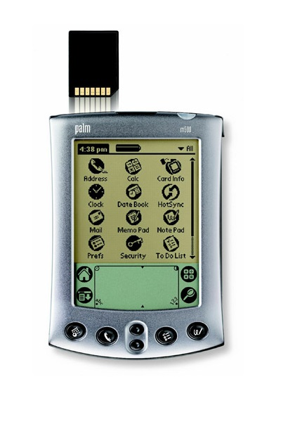 palm-m500.jpg